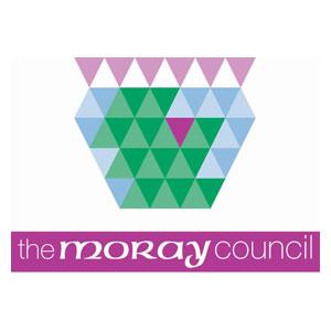 moray-council