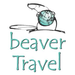 beaver-travel