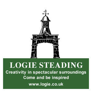 logie-steading_1