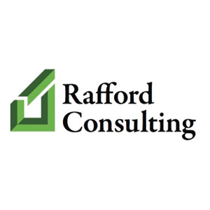 rafford-consulting