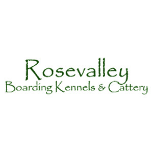 rosevalley-kennels