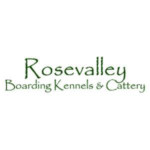 rosevalley-kennels