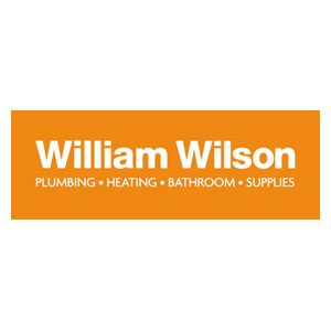 william-wilson