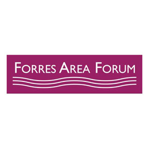 forres-area-forum