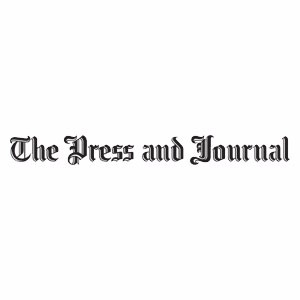 The-Press-and-Journal_Masthead