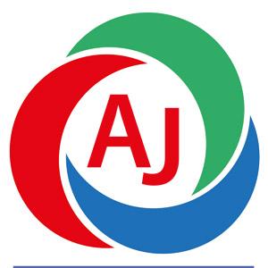 AB_logo_1.2