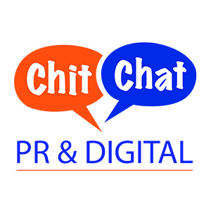 logo-pr-digital-short