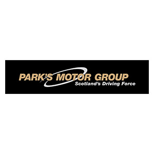 parks-motor-group