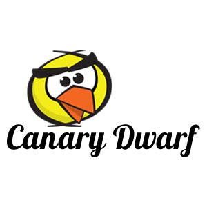 canary-dwarf