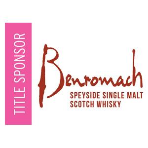 benromach-titlesponsor
