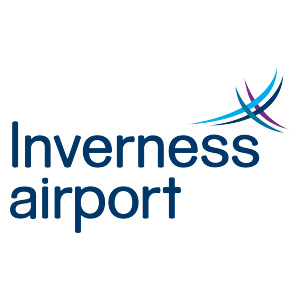 inverness-airport_1