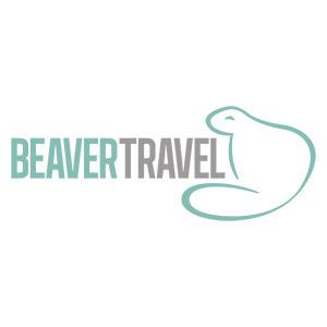 Alba Travel Logo Master CMYK