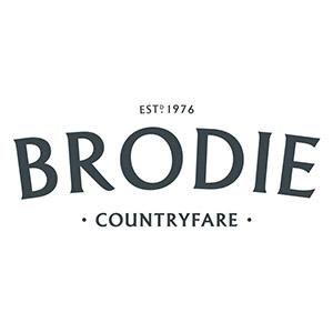 brodie-countryfare