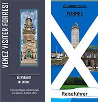 yoyp europe leaflets